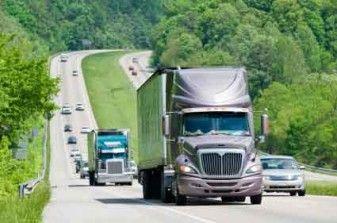 LA Truck Accident Lawsuit $1.4 million settlement  For more information please visit: http://bit.ly/1gfdrGF #truck #accident #settlement #verdict