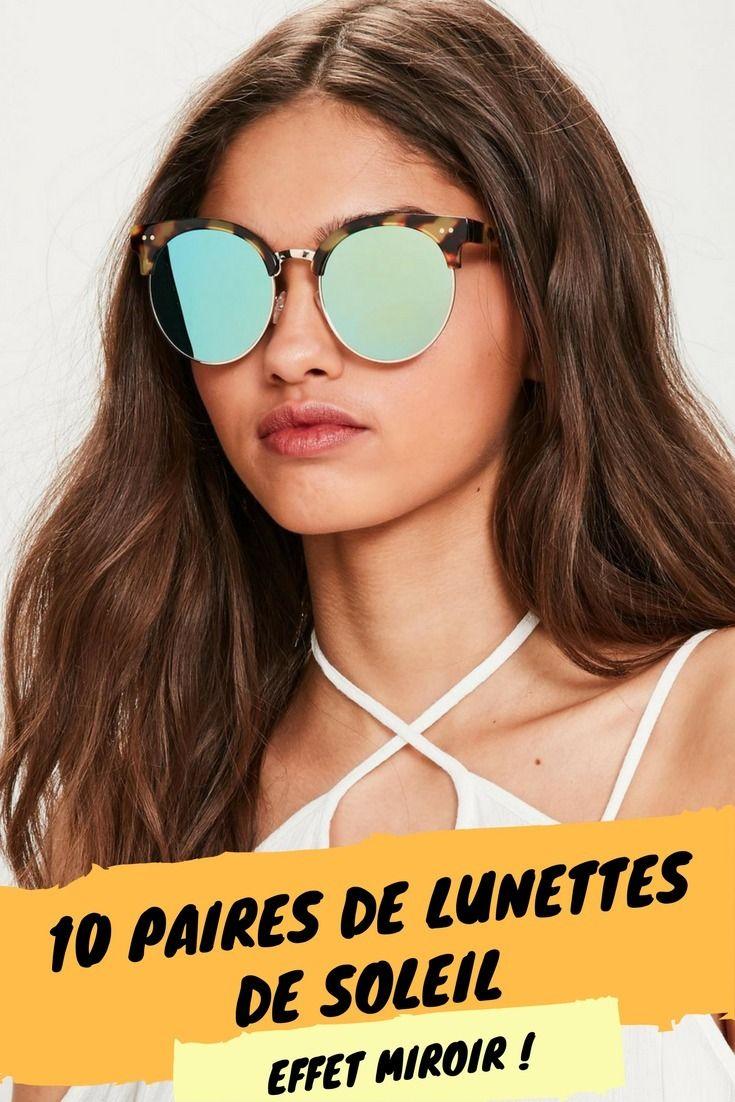 YL Lunettes De Soleil Transparentes Frameless , Jelly Powder,jelly powder