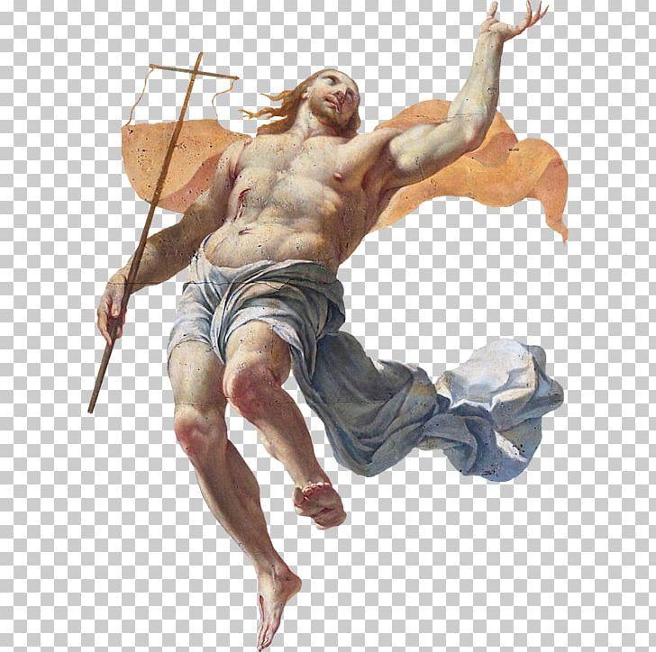 Gospel Of Mark Christianity Resurrection Of Jesus Prayer Png Art Christ Christianity Dancer Download Jesus Resurrection Gospel Of Mark Jesus Prayer