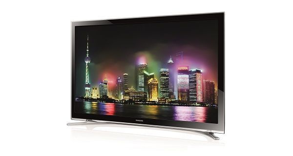 Samsung Smart TV 32