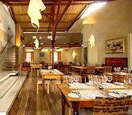 AubergineRestaurant (Cape Town)   Cape Town   Eat Out