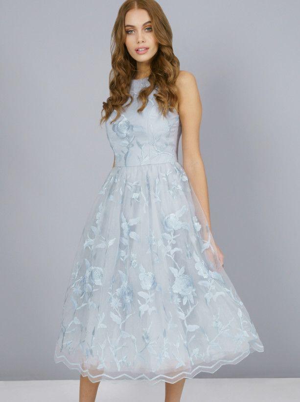 Chi Chi Grey Wedding Guest Dresses Dekana Dress Sell Well Http Www Chichilondonoutlets Com Chi Chi Gr Grey Wedding Guest Dresses Dresses Lace Maternity Dress