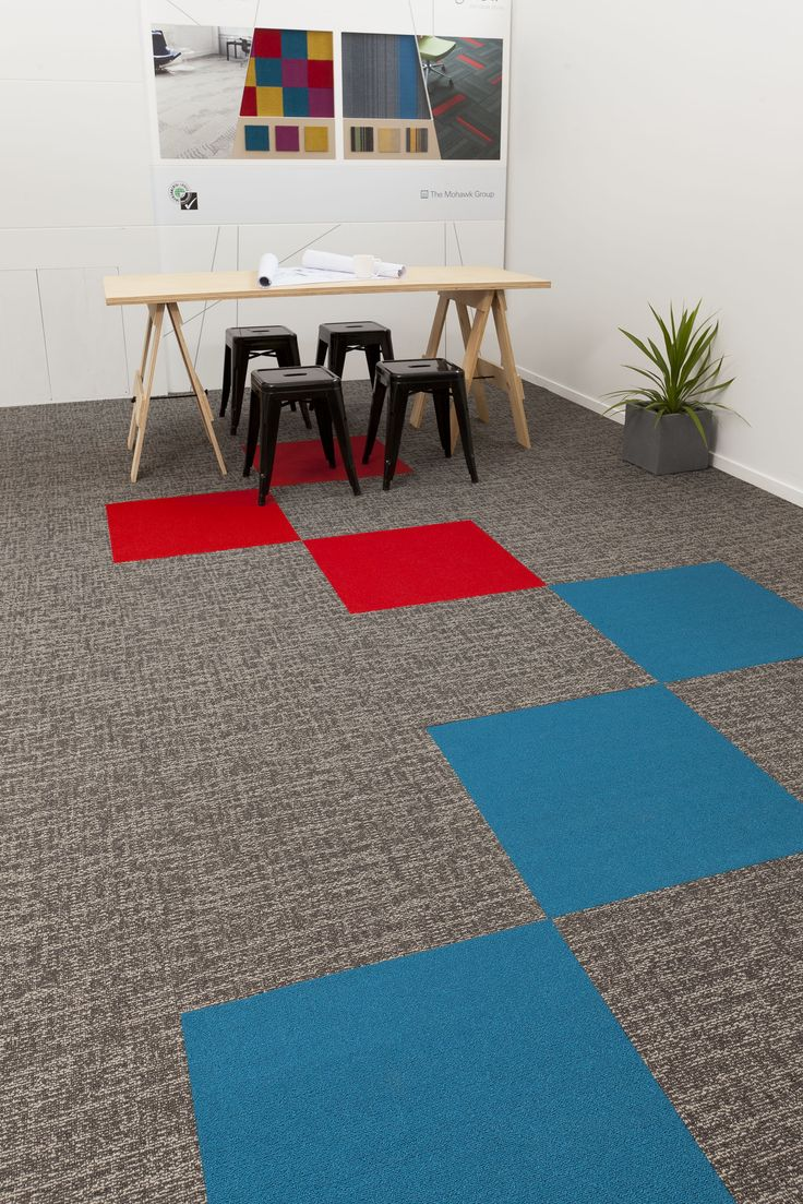 21 best stock new zealand carpet tiles images on pinterest nz stocked commercial modular carpet tiles bigelow delhi slate by mohawk with colorbeat feature insert tiles baanklon Images