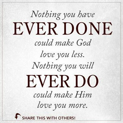 Happy Sunday Quotes With Images Happy Sunday God Quotes Happy