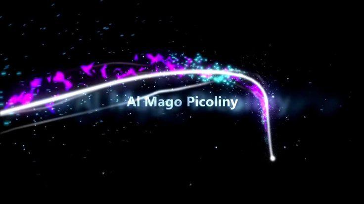 SHOW DE MAGIA CÓMICA PARA TUS EVENTOS PICOLOS A RECREACIÓN