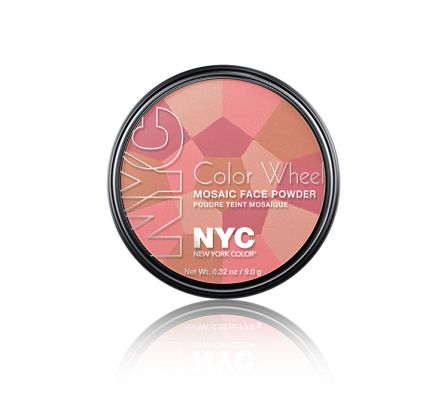 The secret to finding the perfect blush for you is selecting one that enhances your skin's natural flush. We've rounded up the 15 best drugstore blush options for five different skin tones to create this guide. After all, you don't have to spend a lot of money to get the perfect blush color; you just have to know what you're looking for.