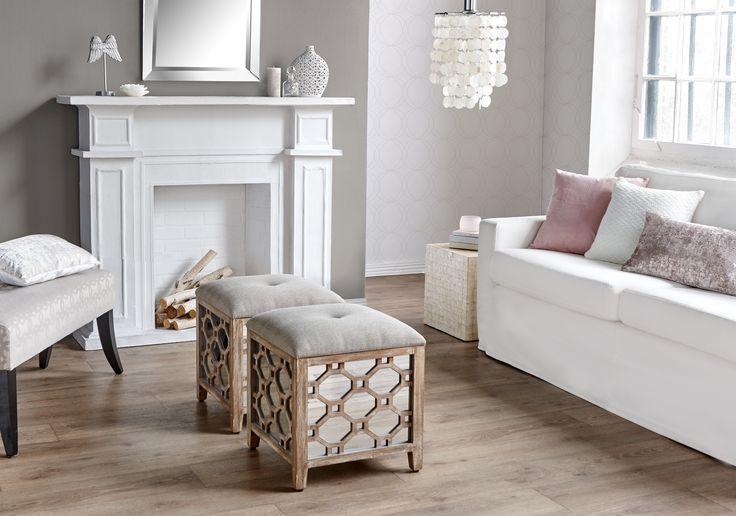 Sumptuous living room decor d cor de salle de s jour for Sejour moderne decoration