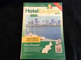 Image result for hotel coupon saver