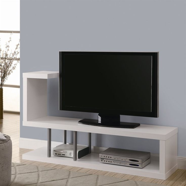 10 best Modern TV Stands images on Pinterest
