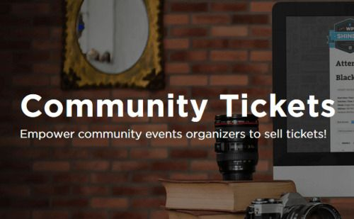 Download The Events Calendar  Community Events Tickets v4.5.2 Free