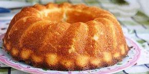 Французский творожник — десерт, который заставит всех восхищаться твоими кулинарными талантами. Буквально тает во рту...
