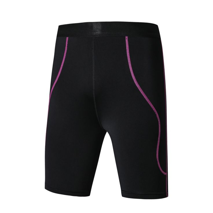 $4.49// Knee Length Cycling Short// Sizes: S-XXL// Delivery: 2- weeks