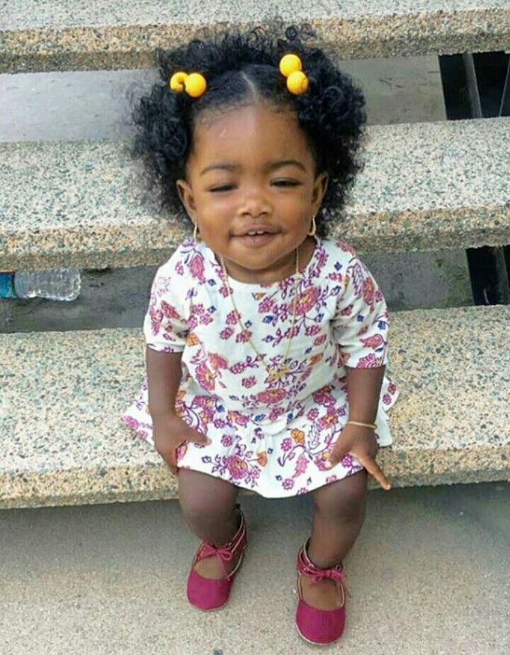 cute baby hair styles 17 best ideas about black toddler hairstyles on 1556 | b5313567ef3513a0f0f139c17c37d340