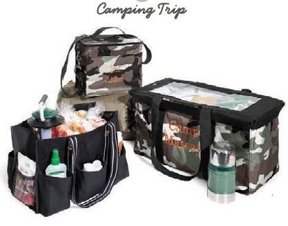 Going out to the woods to enjoy Mother Nature?  If so you'll need some essential Thirty-One to get you there! Organizing Utility Tote, Large Utility Tote, and Out and About Thermal. http://www.mythirtyone.com/kchin