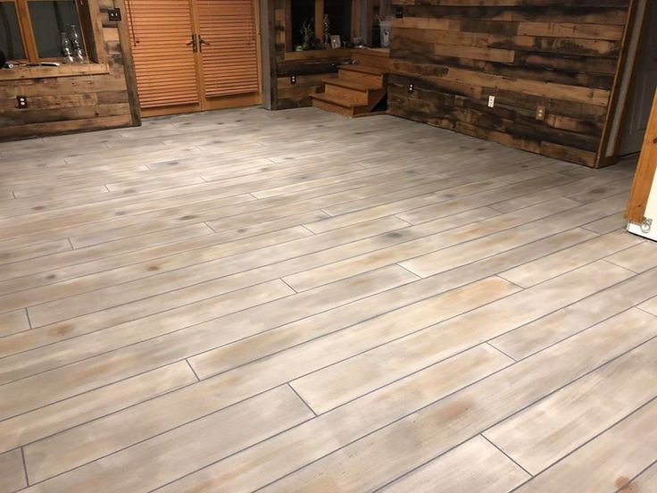 decorative concrete overlay. Stained Decorative Concrete Overlay in Arlington  Virginia Best 25 overlay ideas on Pinterest DIY interior