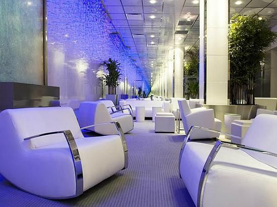 Night Hotel | ViaggiVip