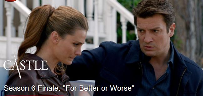 Castle season 7 spoilers, premiere date: Rick and Kate's love story to continue in new season