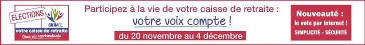 Emprunts toxiques : les collectivités se tournent vers la Cour de justice européenne - Club Finances - Lagazette.fr