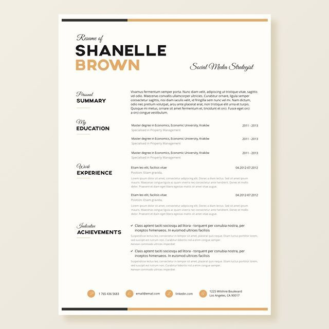 Best Work Images On   Cover Letters Resume And Cv Ideas