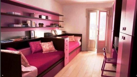 61 best Study Room Ideas images on Pinterest | Study room design ...