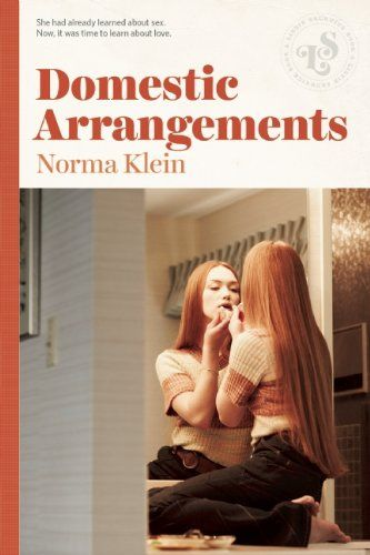 Domestic Arrangements by Norma Klein