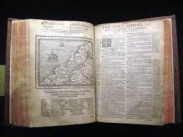 1542: Nieuwe wetten voor Spaanse koloniaal bestuur.