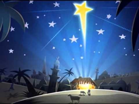 Ja ve Nadal - YouTube