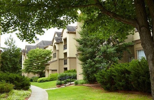 b531bf54d8c38ef6332648ceacefd590 - Gardens At Camp Creek Atlanta Ga