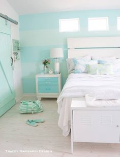 15 Best Images About Turquoise Room Decorations Part 89