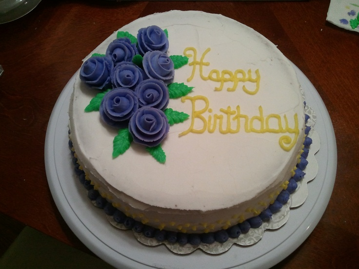 Michaels Cake Decorating Classes Turlock : 110 best images about Flower basket cake on Pinterest ...