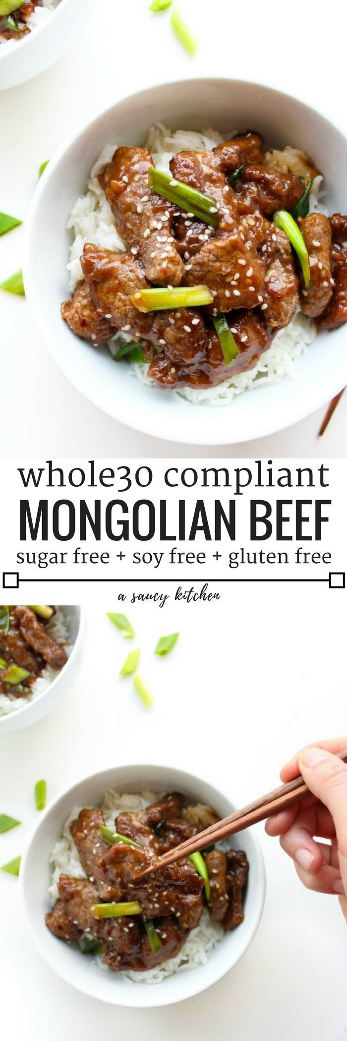 1132 best Whole30 Recipes and Meal Ideas images on Pinterest ...