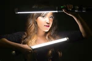 icelight westcott - - Yahoo Image Search Results