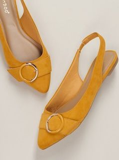 58 Sapatos de verão que fazem você parecer legal   – Frauenschuhe