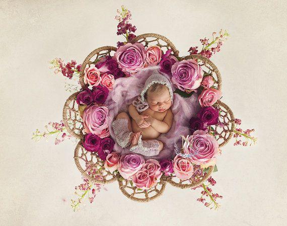 159 best Prop basket images on Pinterest | Basket, Door wreaths ...