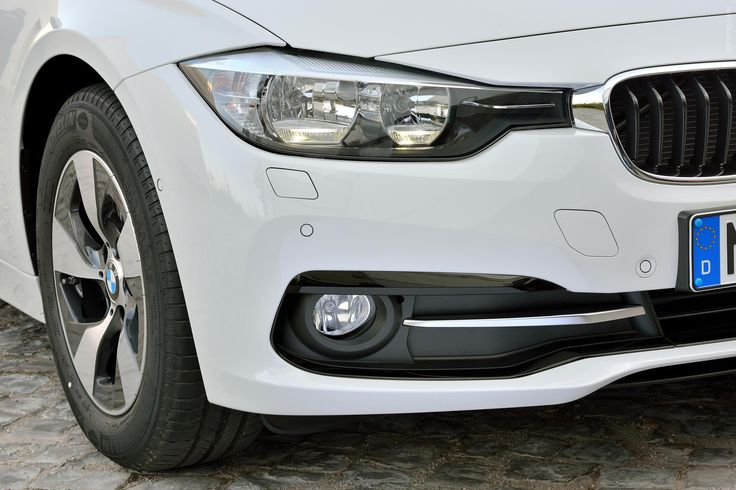 2015 BMW 3-Series Touring  #German_brands #Segment_D #2015MY #BMW_3_Series #BMW #BMW_F31 #Serial #BMW_330i #xDrive #BMW_318i #BMW_320i #BMW_340i #BMW_330d #BMW_320d #BMW_330e