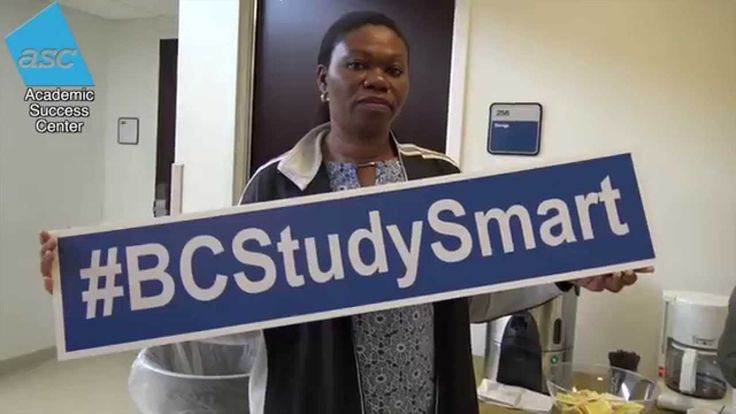 Broward College South Campus #BCStudySmart #BCStudySmart for finals like these students are doing in the Academic Success Center (Bldg 72). We have Coffee, Tea and Tutors to help you Ace your finals!