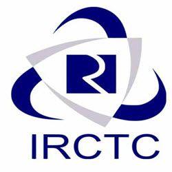 become a irctc agent, check pnr status, c irctc login, Flight PNR status, Indian railways, irctc, irctc catering, irctc next generation, irctc tourism, irctc train enquiry, IRCTC trains, irctc a k manocha, irctc a/c activation, irctc a/c create, irctc aadhar link, irctc account, irctc agent, irctc air, irctc apk, irctc app, irctc app download for android mobile, irctc app for ios, irctc app for pc