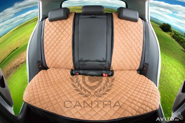 Автомобильные чехлы (накидки) cantra на Subaru купить в Москве на Avito — Объявления на сайте Avito