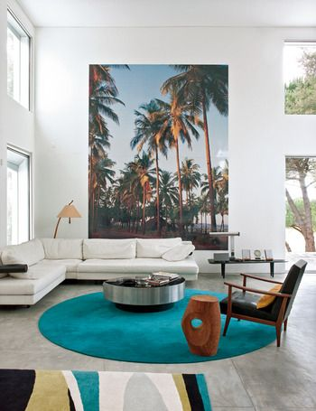 46 best palm tree print images on pinterest | palm tree print