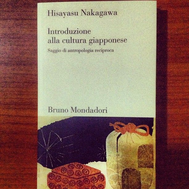 93 best books images on pinterest notebook notebooks and laptops hisayasu nakagawa introduzione alla cultura giapponese fandeluxe Image collections