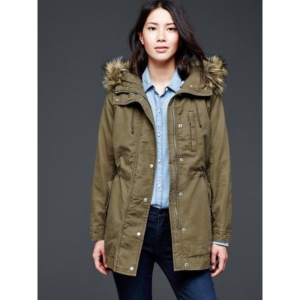 Top 25  best Parka militar mujer ideas on Pinterest | Abrigos ...