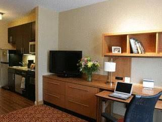TownePlace Suites Lexington Park Patuxent River Naval Air Station Lexington Park (MD), United States