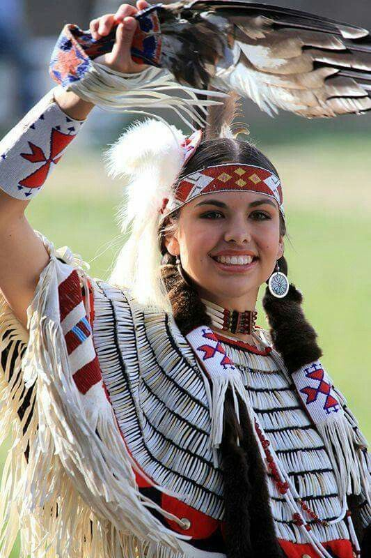 Native, Beautiful! Vibration in movement is what we are, we came 2  this planet…