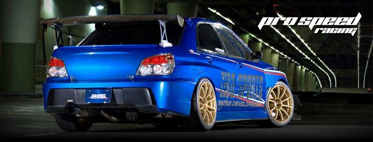 As the pioneer of aftermarket performance auto parts online, Prospeed Racing performance mufflers, car exhaust and other car parts are sure to give you satisfaction. Visit http://www.prospeedracing.com.au/ for more details.
