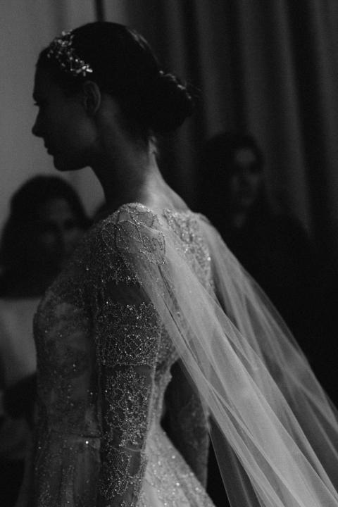 Blog | Con tacones y de boda | Wedding Planners en Galicia. Organización y diseño de bodas personales. | Página 16