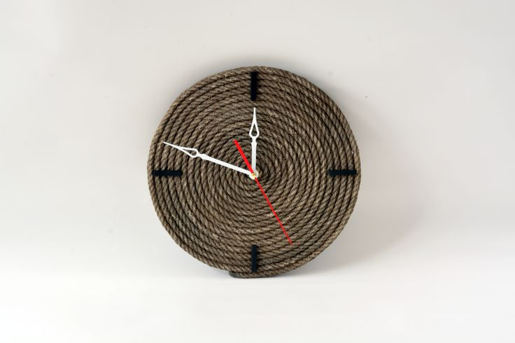 Авторская настенные часы www.artfeel.com.ua