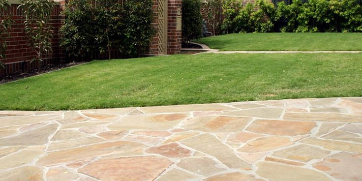 How To Clean Block Paving For Driveways http://www.imfaceplate.com/annemehla/how-to-clean-block-paving-for-driveways