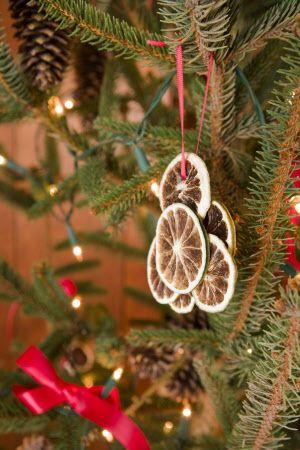 Strange 1000 Ideas About Victorian Christmas Decorations On Pinterest Easy Diy Christmas Decorations Tissureus