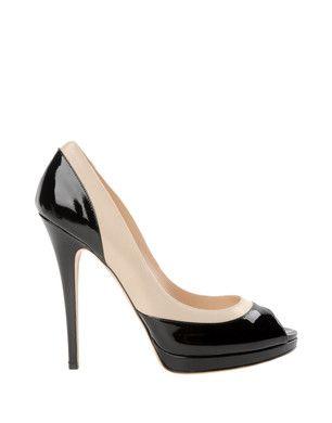Spectator casadei #heels