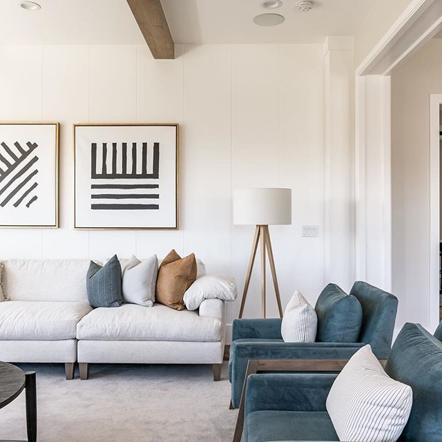 Daybed In Living Room Gray Couch Living Room Modern Living Room Ideas Small Living Roo Living Room Scandinavian Rugs In Living Room Small Living Room Decor